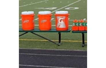 Water vs. Sports Drinks: What Is the Best Choice for Young Athletes?