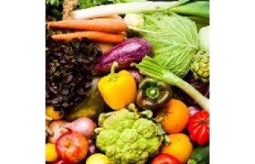 Is a Vegetarian Diet OK for Young Athletes?