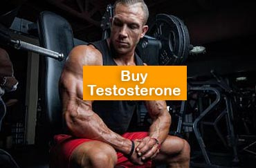 Buy testosterone